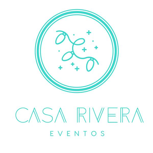 Casarivera2 01